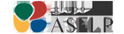 PC - Aselp Consultores